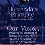 Burrendah Primary School