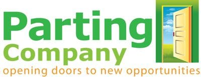 Parting Company, Outplacement Services