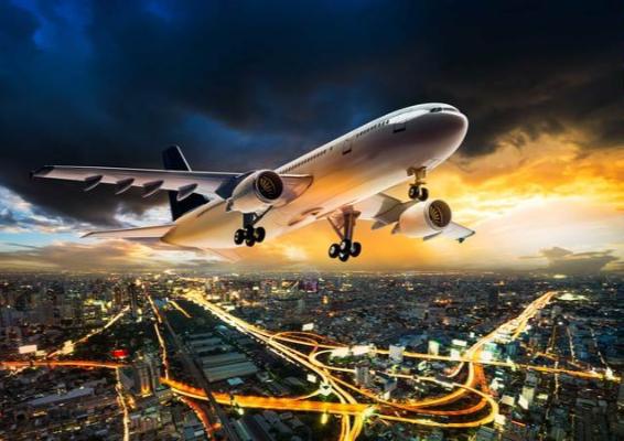Air Freight | D&D Worldwide Logistics