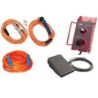 Leads & Remote Controls