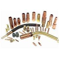 MIG Gun Consumable Parts
