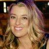 Sarah Kirkby