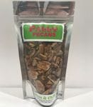 Pally Pecans - Lime & Chilli Pecan Nuts 180g
