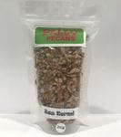 Pally Pecans - Raw Kernel Pecan Pieces 200g