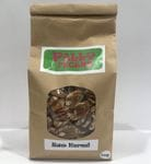 Pally Pecans - Raw Kernel Pecan Halves 500g