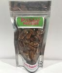Pally Pecans - Honey Roasted Pecan Nuts 180g