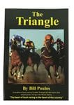 The Triangle By Bill Poulos
