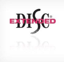 Extended DISC® Tools and Solutions