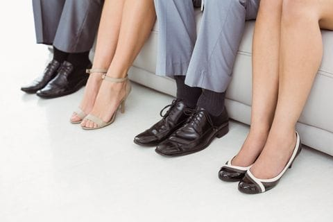 How to Hire Sales Candidates who Will Succeed.