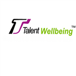Talent Wellbeing