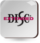 Extended DISC Accreditation - Talent Tools