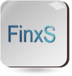 Extended DISC powered by the new FinxS Platform - Talent Tools