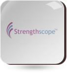 Strengthscope Accreditation - Talent Tools