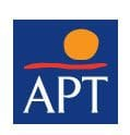Talent Tools Client - APT Tours & Cruising