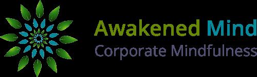 Awakened Mind Mindfulness App at Talent Tools