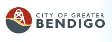Talent Tools Client City of Greater Bendigo