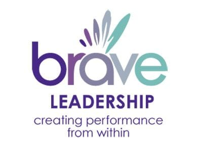 Client - Brave Leadership