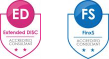 Become an Extended DISC Accredited Consultant at Talent Tools