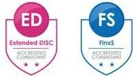 Extended DISC Accredited Consultant Training at Talent Tools