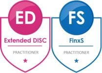 Extended DISC Accreditation at Talent Tools