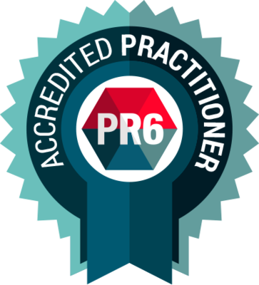 Become a ResiCoach Practitioner at Talent Tools - ResiCoach Accreditation Training