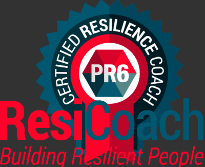 Resilience Profile and Resilience Training at Talent Tools