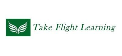 Taking Flight with DISC - Take Flight Learning at Talent Tools