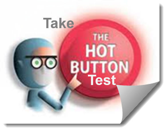Conflict Dynamics Profile with Hot Buttons Test available from Talent Tools