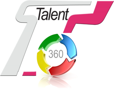 360-degree Feedback Reports, Consultancy, Accreditation Training and Cloud Software at Talent Tools