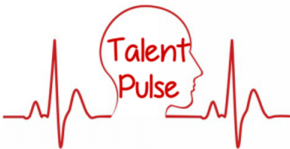 Talent Pulse - Live Results from Employee Surveys