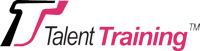 Extended DISC @ Talent Tools and Talent Training