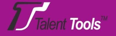 DISC profiles, reports, workshops. training materials and accreditation at Talent Tools