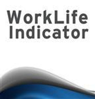 WORKLIFE INDICATOR™