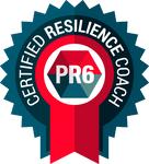 PR6 Certified Resilience Coach Online Certification