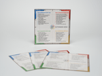Extended DISC Quick Reference Cards