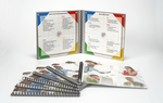 Extended DISC Quick Reference Booklet (Pack of 25)