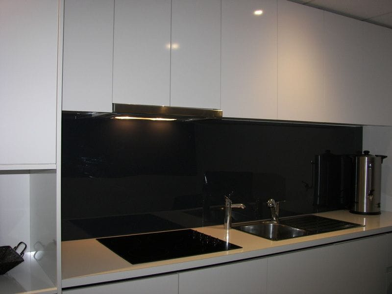 Reviews, Tips, Acrylic Splashbacks and Polymer Wall Panels - ISPS