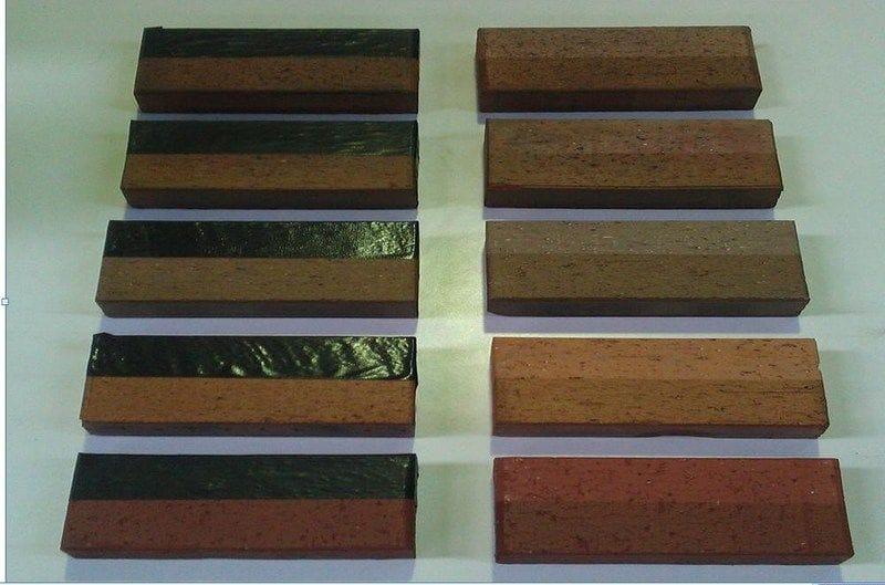 Brick rejuvenation for Homes & Heritage Buildings- Briktan By ISPS Innovations