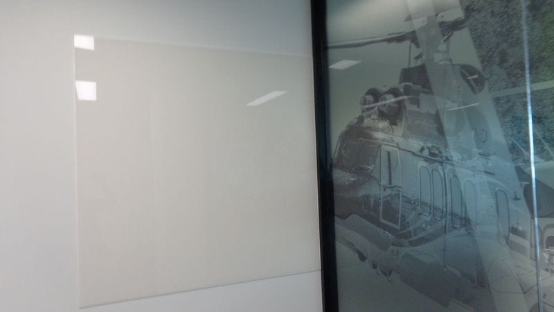Acrylic Whiteboards, Marker Boards, Projector Screens