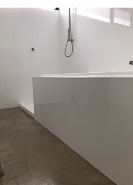 Acrylic Splashbacks & Printed Splashbacks Perth