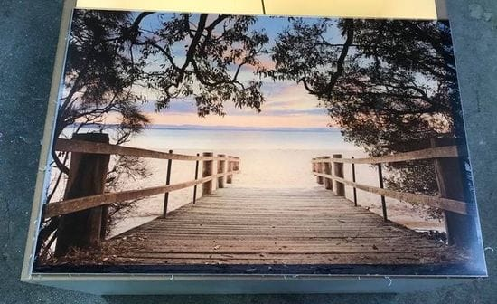 Acrylic Splashbacks & Printed Splashbacks Melbourne ISPS