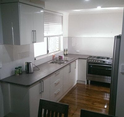 Custom Kitchens Joinery Adelaide Isps Innovations
