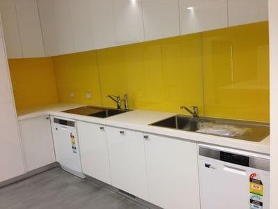 ISPS News | ISPS Innovations, Renovators custom Interiors DIY