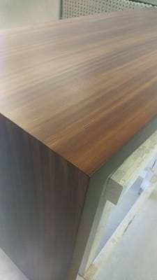 Tremendous Benchtops Kitchens Doors Resurfacing Australian Made Squirreltailoven Fun Painted Chair Ideas Images Squirreltailovenorg
