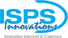 ISPS Innovations