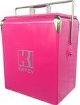 Kenzy Online Store