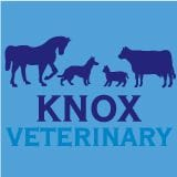 Knox Vet in Dalby Darling Downs