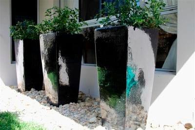 Skape structural Landscaping