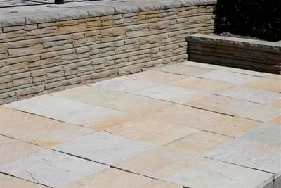 Pavers, Outdoor spaces, Retaining Wall, Restored, Remodel, bakyard, frontyard. Retaining wall photo, Paving photo.