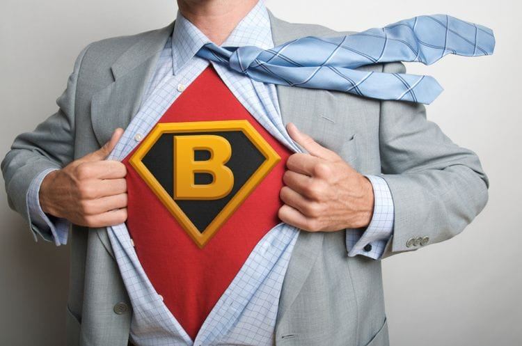 Apply now to join the Bloomtools Team as our Support Superhero